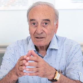 Ходжакули Нарлиев